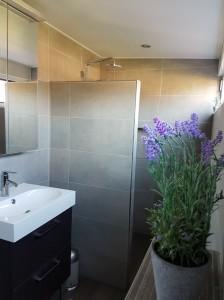 Chateau-Cazalères-luxe-badkamer-met-inloopdouche-1 tn