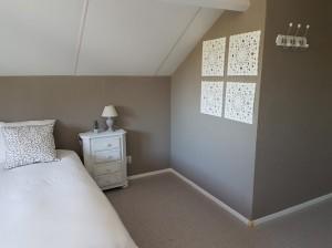 Familiepark-Cazalères-gezellige-slaapkamer-3 tn