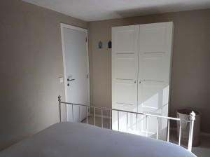 Familiepark-Cazalères-luxe-slaapkamer-2 tn