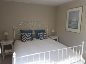 Familiepark-Cazalères-slaapkamer-2 tn