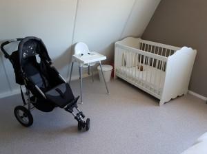 Familiepark-Cazalères-slaapkamer-3-baby-voorziening tn