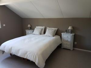 Familiepark-Cazalères-slaapkamer-3 tn