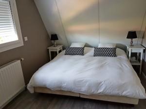 Kindvriendelijk-vakantiepark-Cazalères-slaapkamer-4-kinderen tn